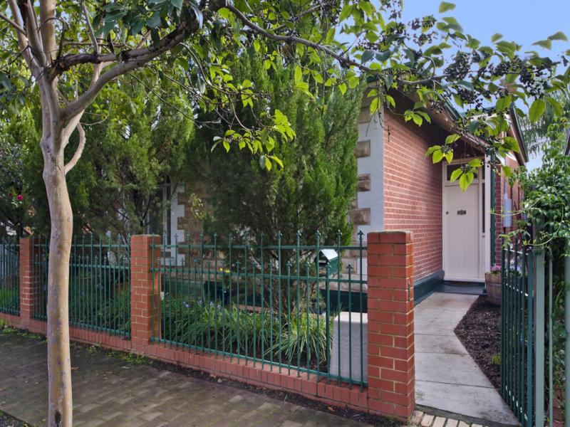 54 Victoria Street, Forestville, SA 5035