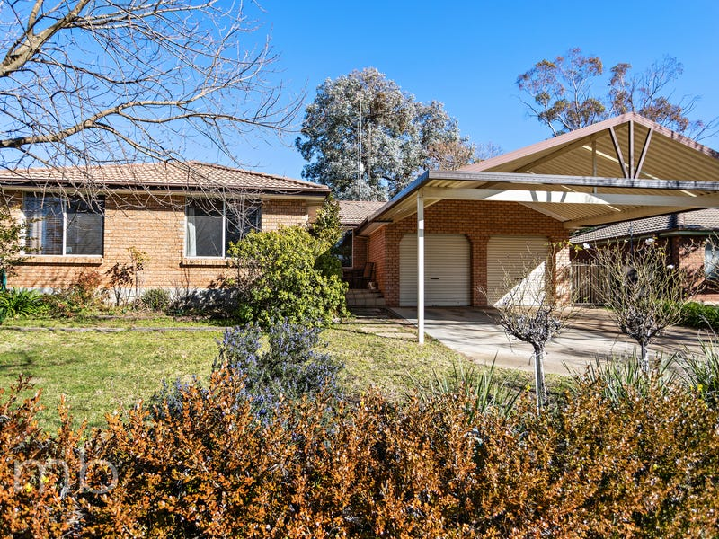 20 El Paso Place, Orange, NSW 2800