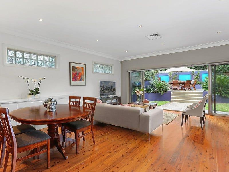 34 Park Avenue, Chatswood, NSW 2067