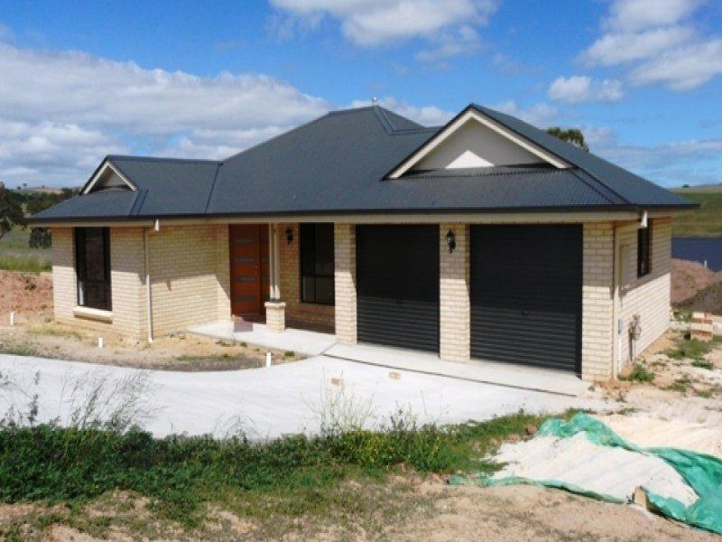 5 Adams Street, Bathurst, NSW 2795