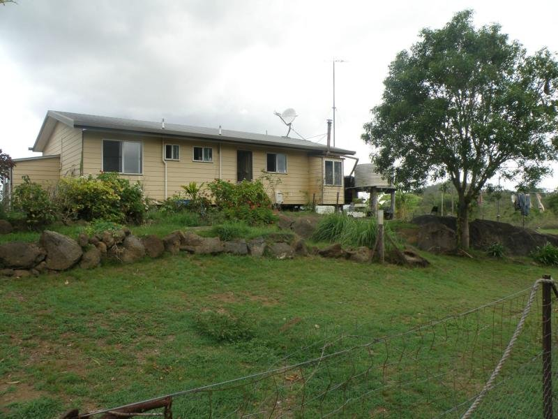Address available on request, Kunwarara, Qld 4702