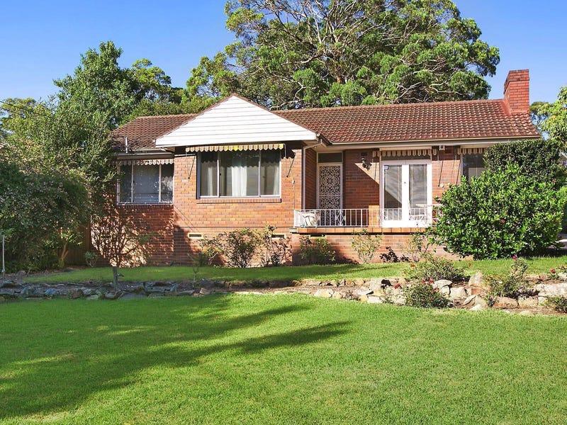 6 Mildred Street, Warrawee, NSW 2074