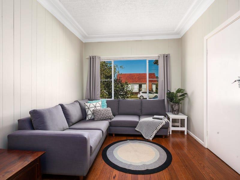 34 Aldridge Avenue, East Corrimal, NSW 2518
