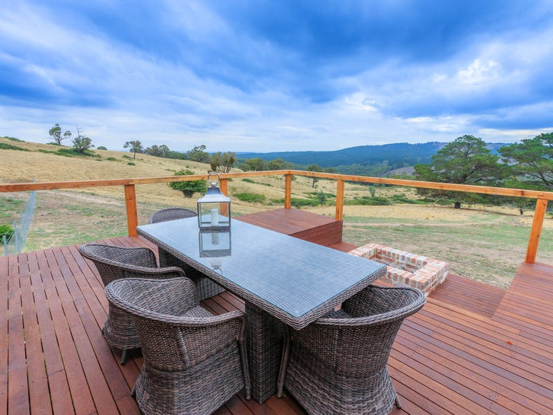 Address available on request, Isabella, NSW 2795