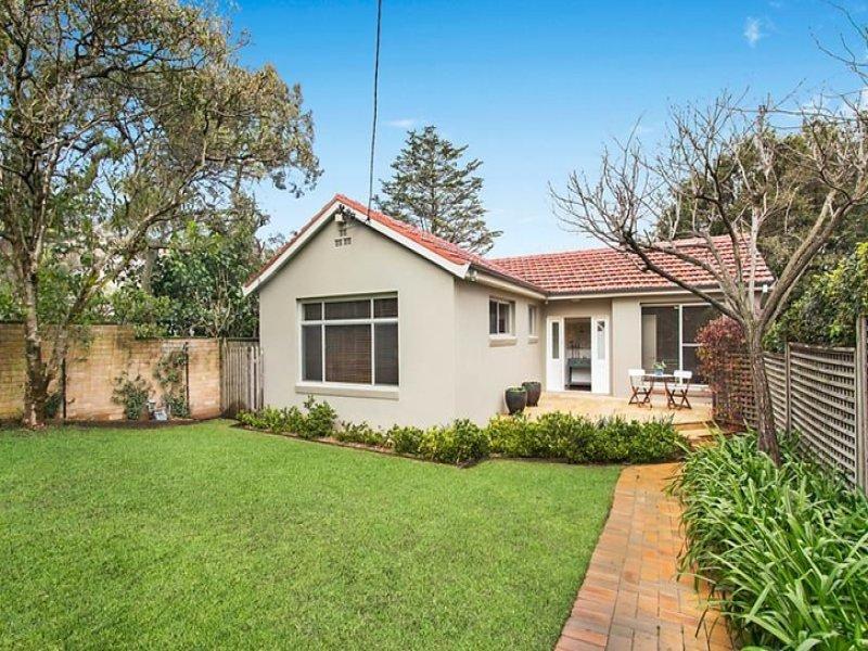 45 Judith Street, Seaforth, NSW 2092