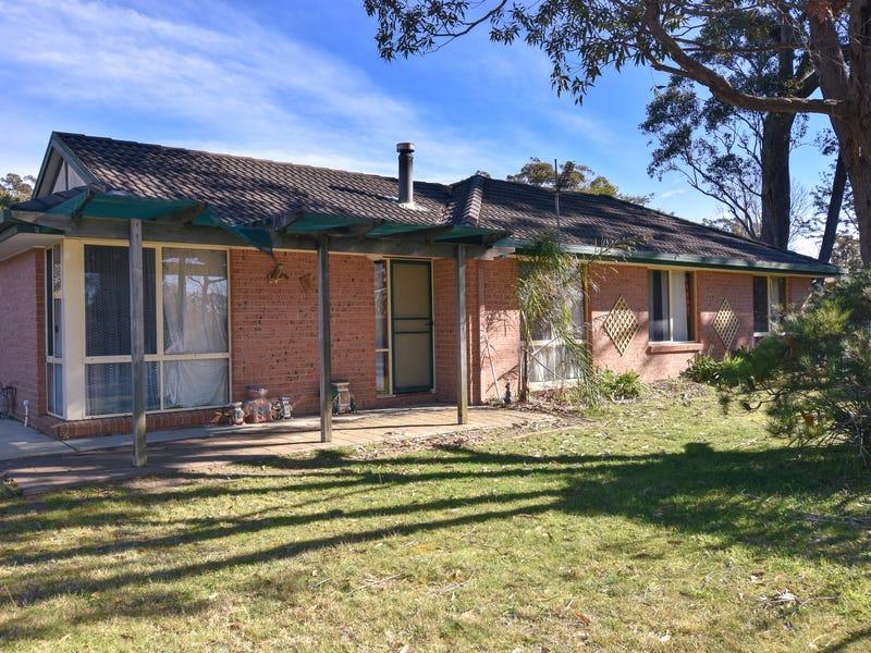 32 Colo Road, Colo Vale, NSW 2575