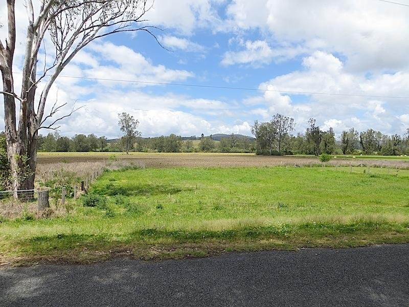Lot 5 and 6  Tooloom  Street, Urbenville, NSW 2475