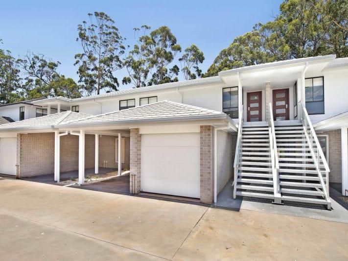 Unit 27 / 4-6 Toorak Court, Port Macquarie
