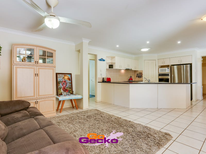 21 Torresian Place, Heritage Park, Qld 4118