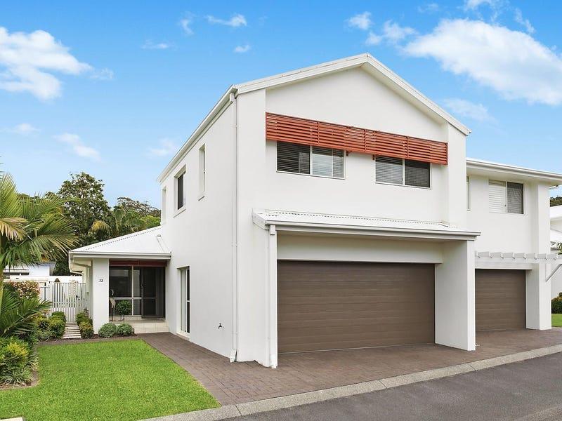 32/2 Brunswick Road, Terrigal, NSW 2260