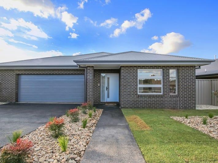 7 Zeil Circuit, Thurgoona, NSW 2640