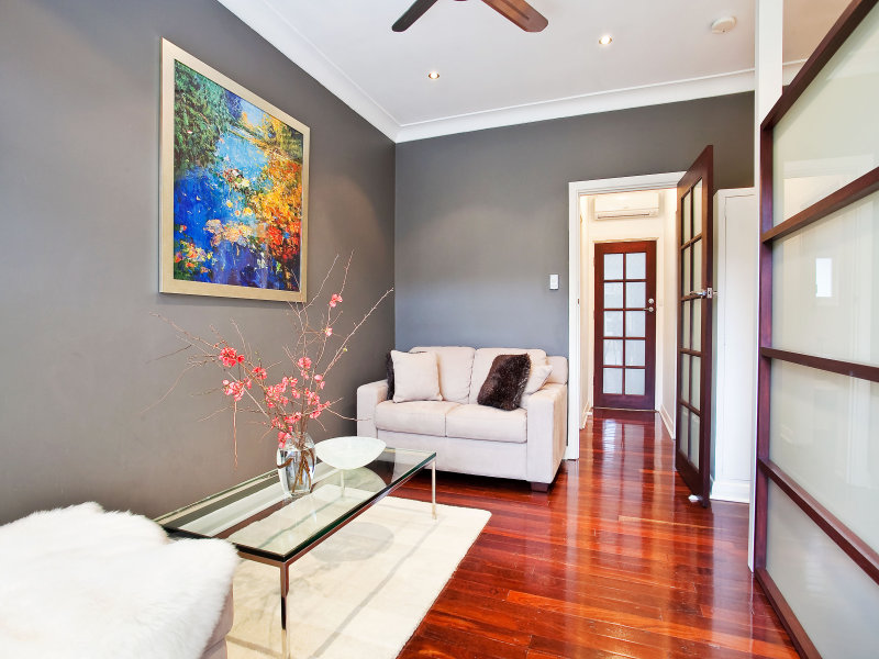 3/9 Elderslie Avenue, Fitzroy, SA 5082