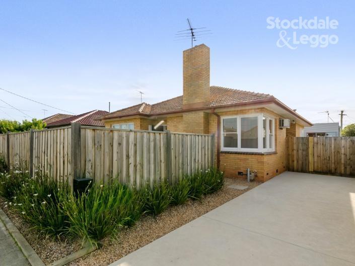 87 Kildare Street, North Geelong, Vic 3215