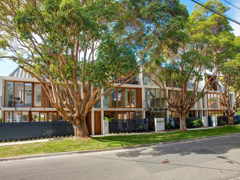 43A AMARA Captain Pipers Road, Vaucluse
