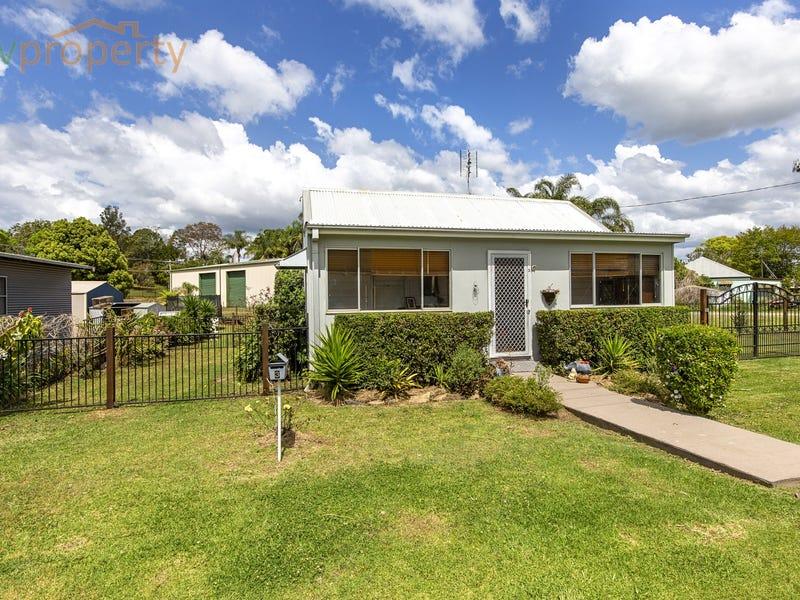3 Angus Lane, Macksville, NSW 2447