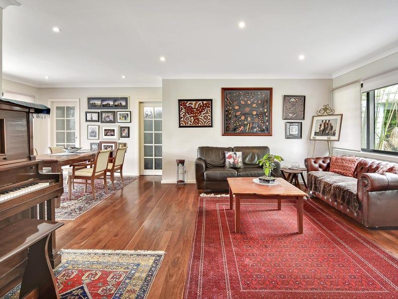 45 Blarney Avenue, Killarney Heights, NSW 2087