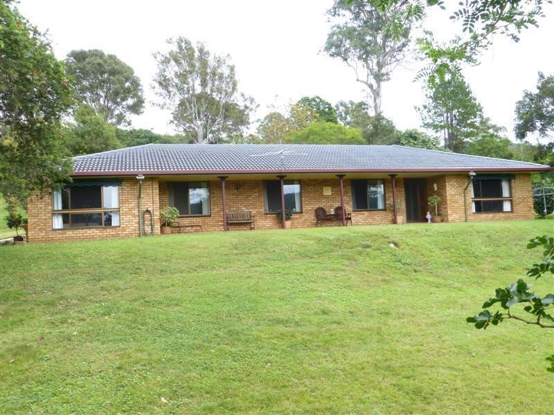 1155 Cawongla Rd, Lismore, NSW 2480