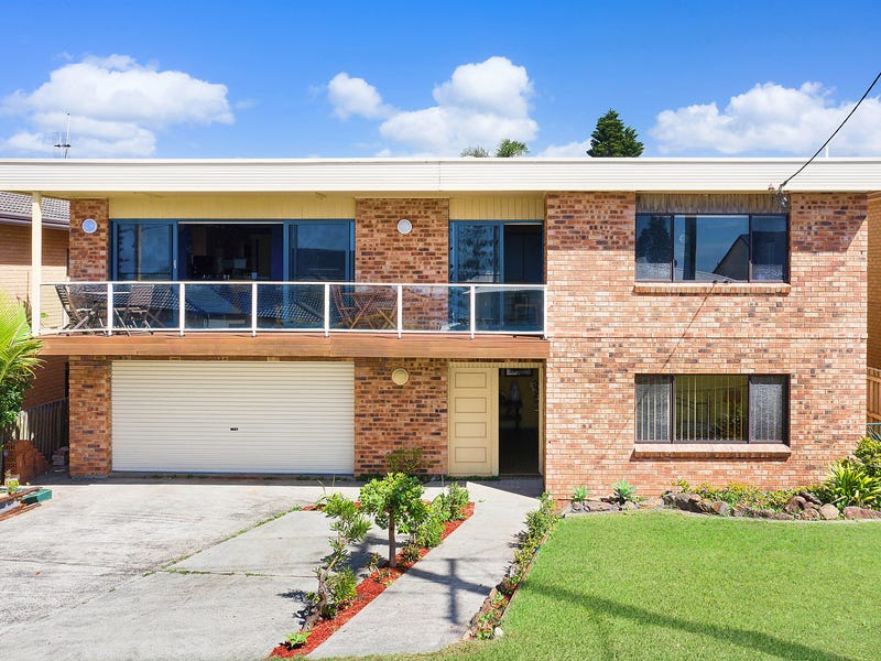 83 Kalakau Avenue, Forresters Beach, NSW 2260