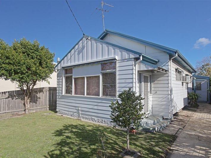 6 Platt Street, Waratah, NSW 2298