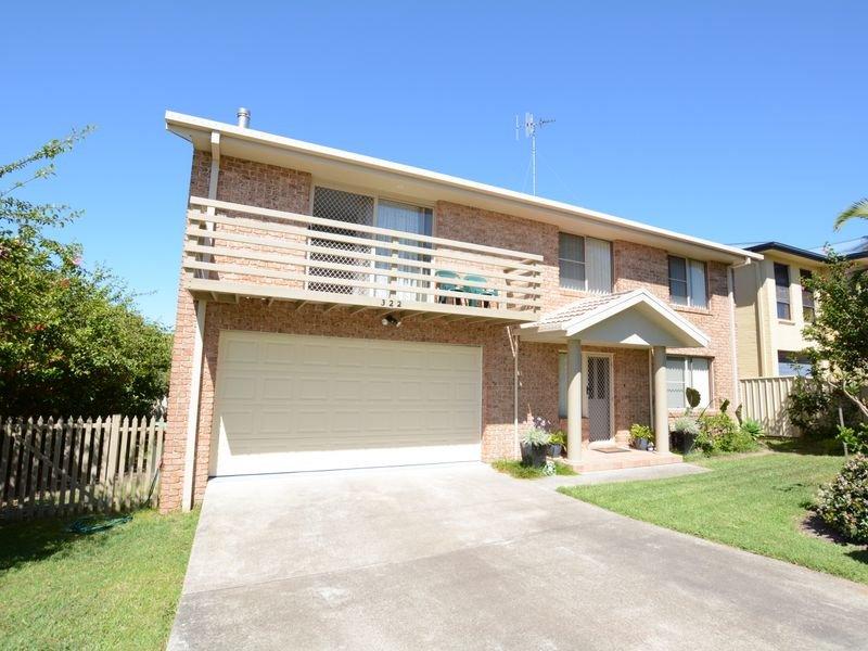 322 Saltwater Road, Wallabi Point, NSW 2430