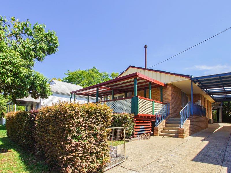 11 Gale Street, Coramba, NSW 2450