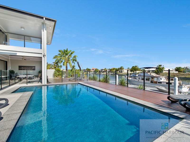 19 North Point, Banksia Beach