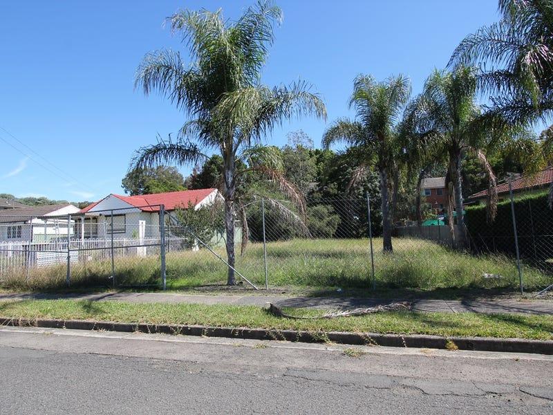 8  Sheahan Street, Warwick Farm, NSW 2170