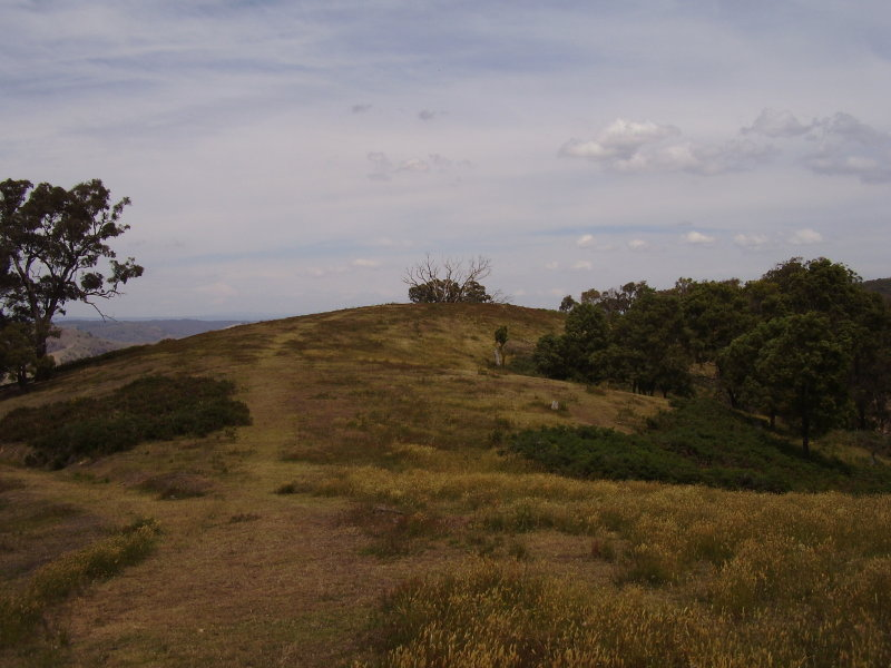 205 Murchison Spur Road, Strath Creek, Vic 3658