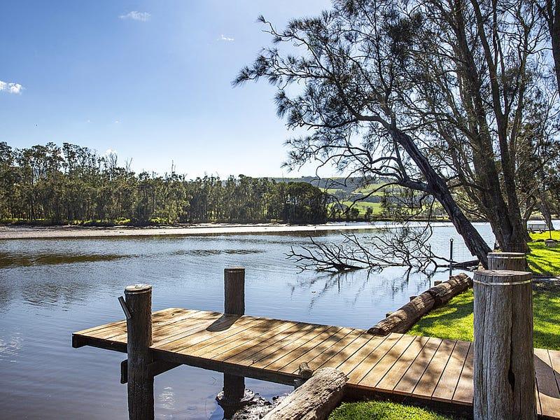 23 Werri Street, Werri Beach, NSW 2534