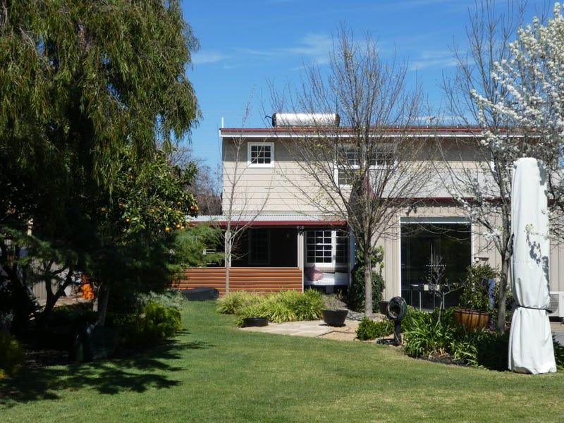 15 Brown Street, Kapunda, SA 5373