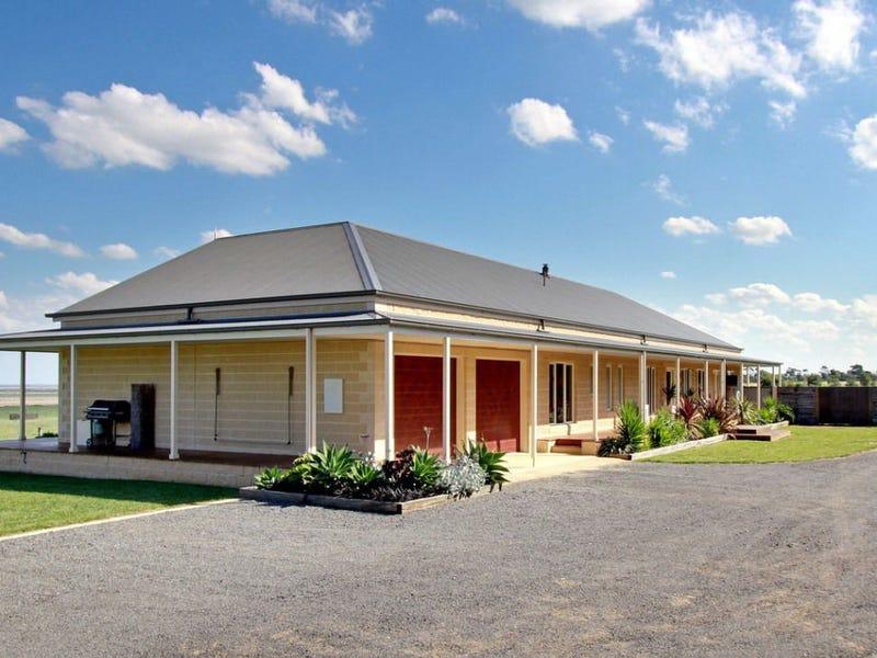 958 Giffard Road, Darriman, Vic 3851