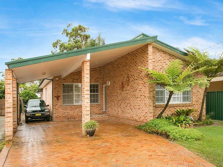 25 Torres Street, Kurnell, NSW 2231