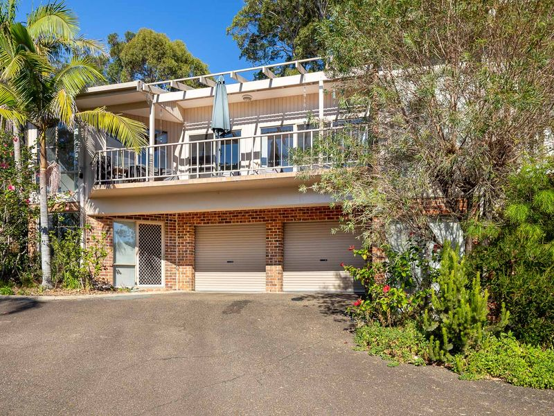 9/5 Edgewood Place, Denhams Beach, NSW 2536