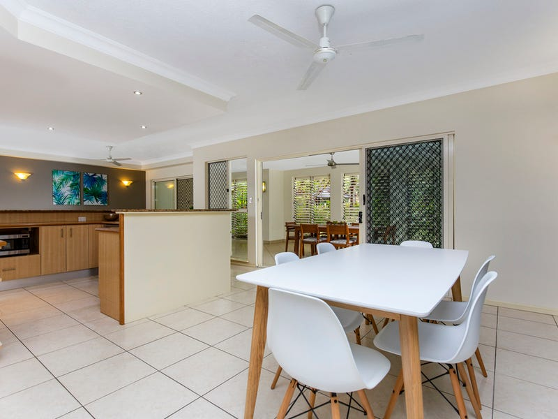 502/2 Greenslopes Street, Cairns North, Qld 4870