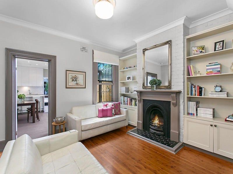 62 Falcon Street, Crows Nest, NSW 2065