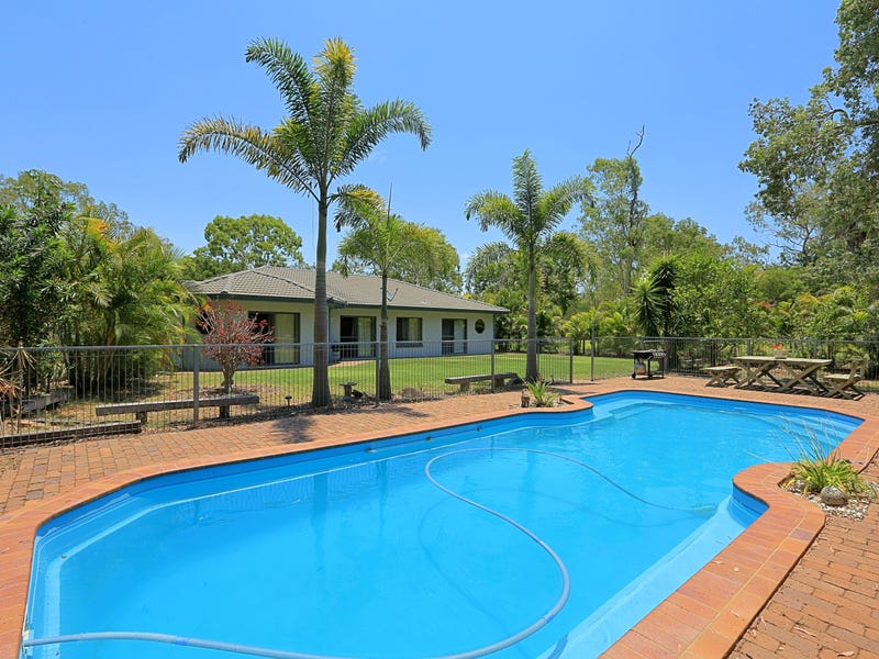 23 Woodlands Lane, Moore Park Beach
