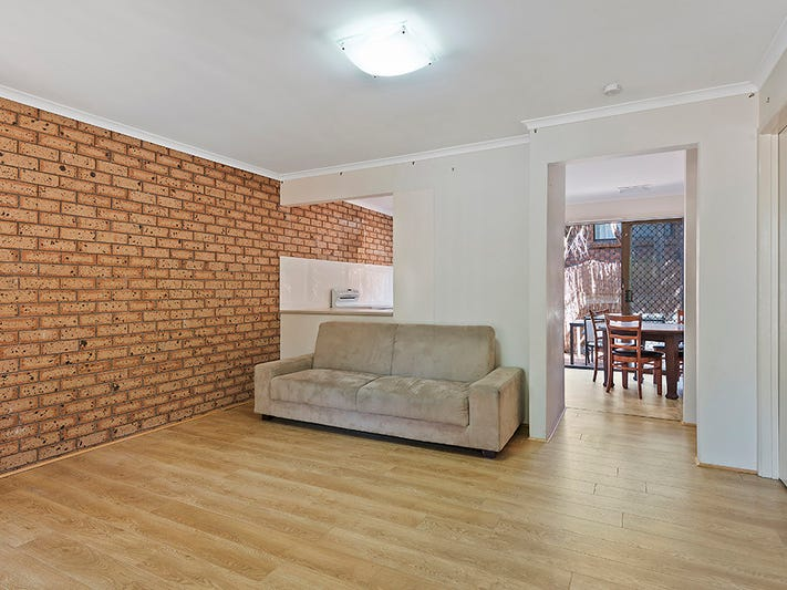 15/24 Chambers Flat Road, Waterford West, Qld 4133