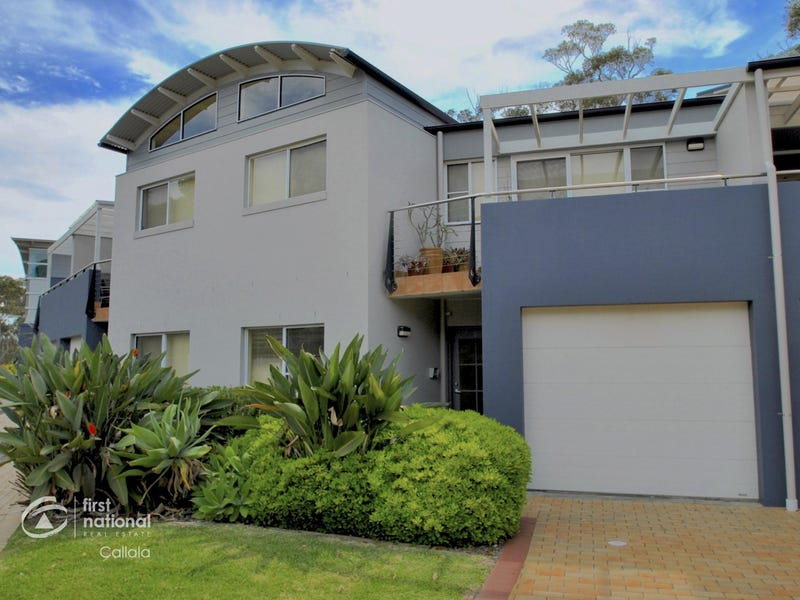 3 / 10 Monarch Place, Callala Bay, NSW 2540
