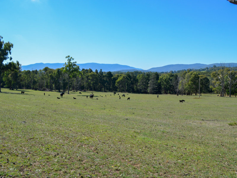 Lot 2, 260 Eacotts Road, Yellingbo, Vic 3139