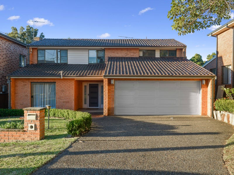 17 Clermont Avenue, Ryde, NSW 2112