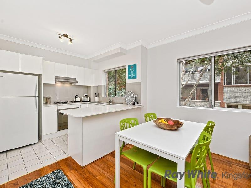2/41-41a Meeks Street, Kingsford, NSW 2032