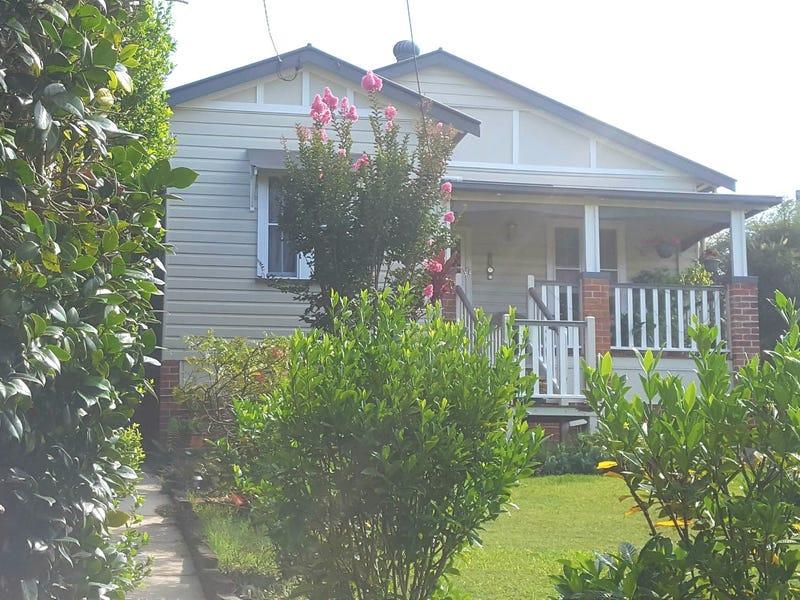 9 Taloumbi Street, Maclean, NSW 2463