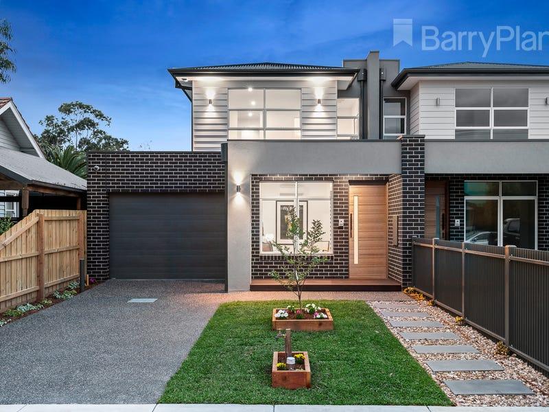 10A Marama Street, Coburg North, Vic 3058
