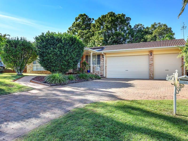 15 Nottingham Drive, Port Macquarie, NSW 2444