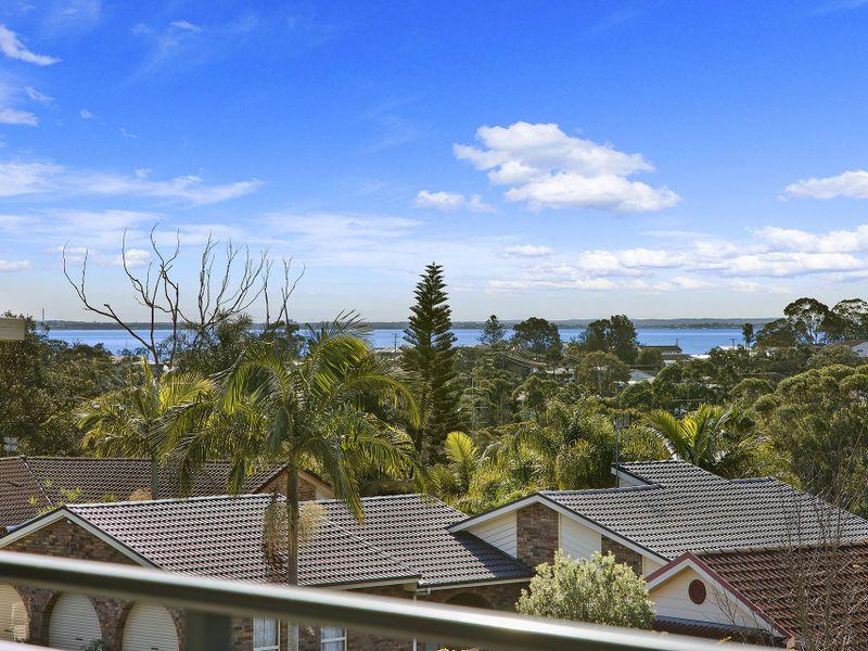 22 Doran Place, Tumbi Umbi, NSW 2261