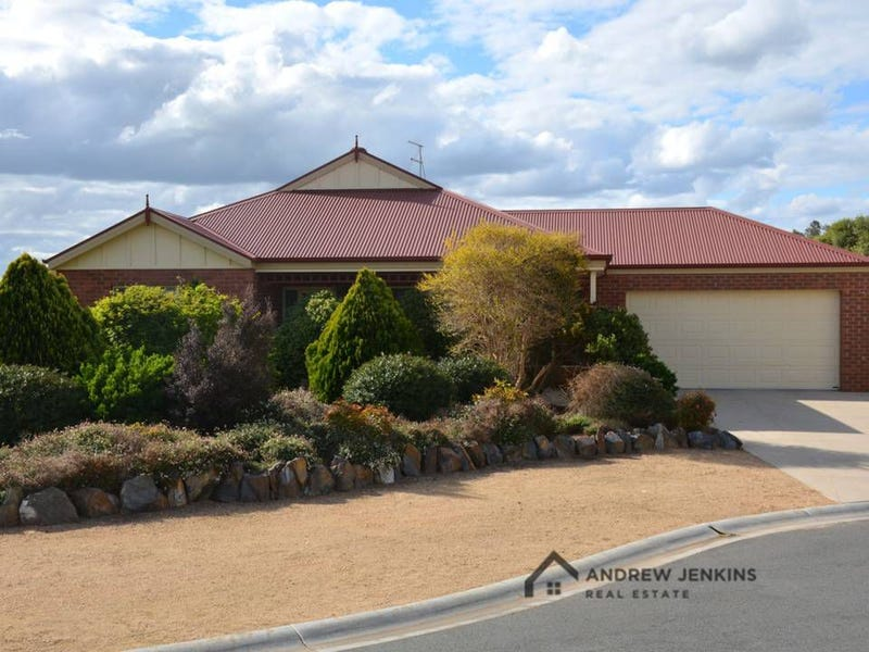 2 Alexandra Court, Cobram, Vic 3644