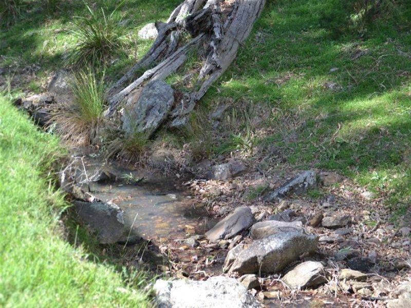 619 Riverlea Road, Riverlea, NSW 2850