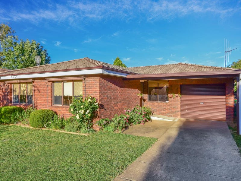 2 Rose Ave, Orange, NSW 2800