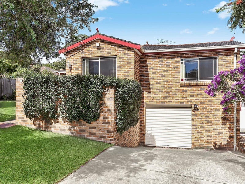 1 Dent Street, Epping, NSW 2121