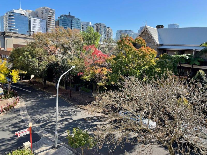 11/31b Fitzroy Street, Kirribilli, NSW 2061